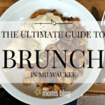 Let's do Brunch! The Ultimate Guide to Brunch in Milwaukee