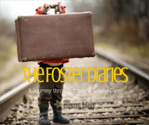 The Foster Diaries ES
