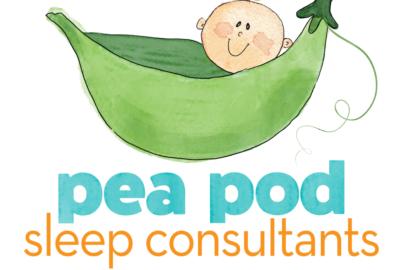 peapod_logo_png