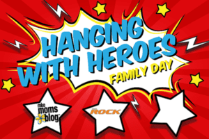 HangingwithHeroes600x400_sponsors