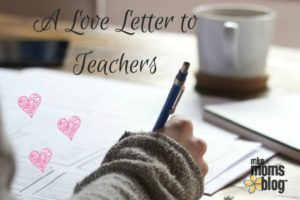 loveletterupdated