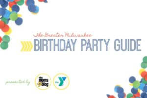 BirthdayPartyGuide 600x400