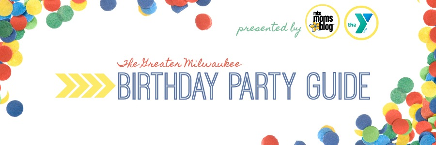 BirthdayPartyGuide 900x300