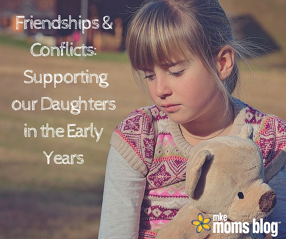 Supporting our Daughters (1)