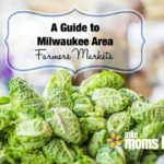 Exploring Milwaukee's Fabulous Farmers' Markets