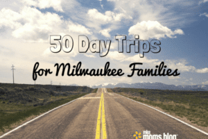 50 Day Trips