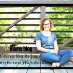 Milwaukee Mom Me Time | Downtown Waukesha