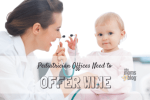 Pediatrician Offices Need to