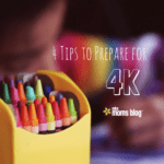 4 Tips to Prepare for 4K