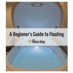 One Hour of Silence :: A Beginner's Guide to Floating