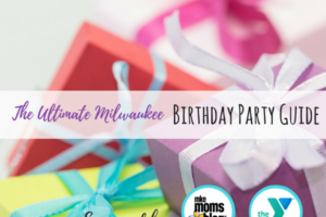 birthday-party-guide