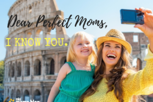 dear-perfect-moms