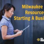 So You Want to Be A Mompreneur :: Milwaukee Resources To Help Your Business Succeed