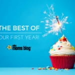 MkeMB is ONE! The Best of Our First Year