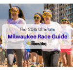 The Ultimate Milwaukee Race Guide