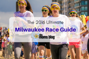 the-ultimate-milwaukee-race-guide-1