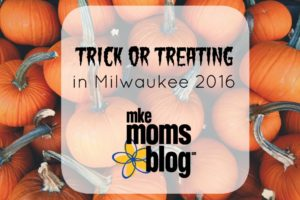 trick-or-treating-guide