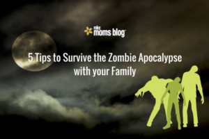 5-tips-to-survive-the-zombie-apocalypse