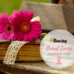 Breast Cancer Awareness Series :: Finding Support