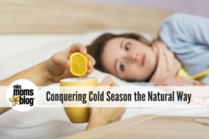 conquering-cold-season-the-natural-way