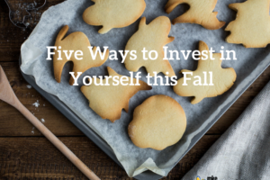 five-ways-to-invest-in-yourself-this-fall
