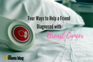 four-ways-to-help-a-friend-diagnosed-with