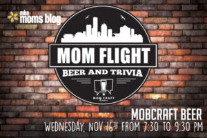 mom-flight-600x400-trivia