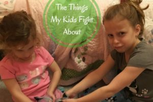 thingsmykidsfightabout