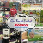 Our Favorite Finds at Costco