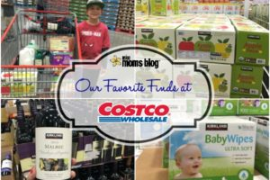 costcofeature