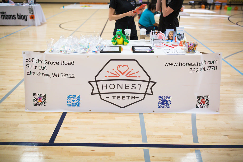 honest teeth dentistry