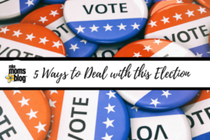 5-ways-to-deal-with-this-election