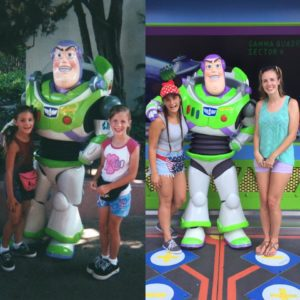 girls-with-buzz-lightyear