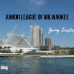 Giving Tuesday: Junior League of Milwaukee