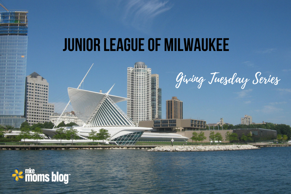 Junior League of Milwaukee