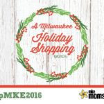 ShopMKE2016 | A Milwaukee Holiday Shopping Guide
