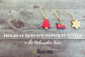 holiday-serviceopportunities-in-the-milwaukee-area
