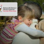 Ronald McDonald House: Keeping Families Close