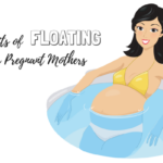 The Benefits of Floating for Pregnant Mothers