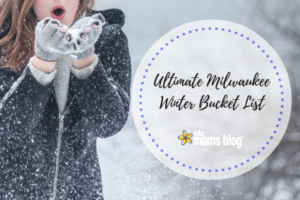 ultimate-milwaukee-winter-bucket-list