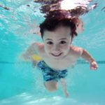 Swimming Success with Swimtastic