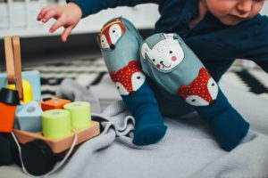 5 Kid Products They Should Make for Adults
