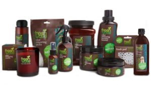 fresh_wave_all_products