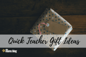 quick-teacher-gift-ideas