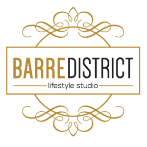 barre-district-logo-white-big