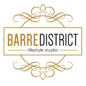 barre-district-logo-white-big