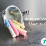 2017 Milwaukee Area Early Education Guide