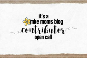 amke-moms-blog-contributor-call-623x522