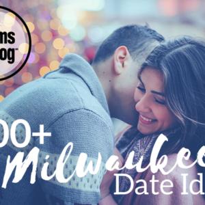 Milwaukee Date ideas