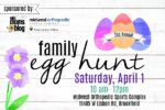 Easter Egg Hunt 600x400-01MOSC